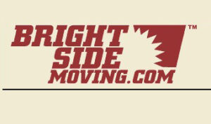 Bright Side Moving