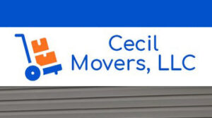 Cecil Movers