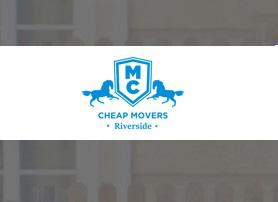 Cheap Movers Riverside