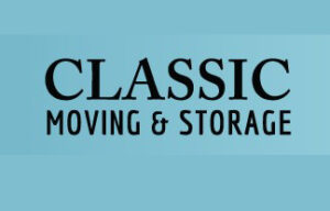 Classic Moving and Storage