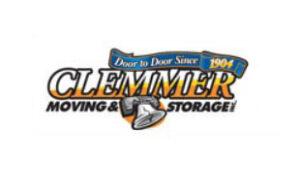Clemmer Moving & Storage