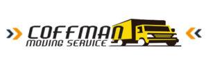 Coffman Moving Service