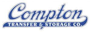 Compton Transfer & Storage