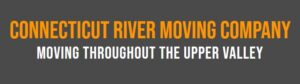 Connecticut River Moving Company