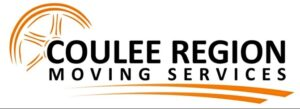 Coulee Region Moving Services