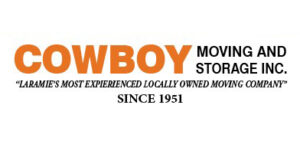 Cowboy Moving & Storage