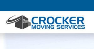 Crocker Moving Services