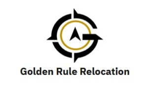 Golden Rule Relocation