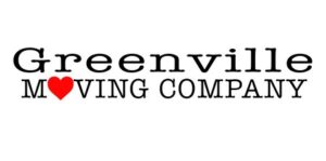 Greenville Moving Company