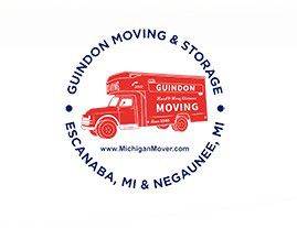 Guindon Moving and Storage