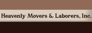 Heavenly Movers