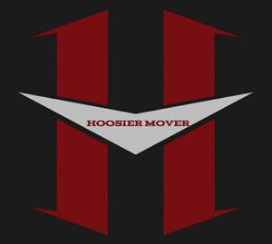 Hoosier Mover