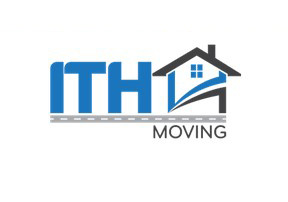 ITH Moving