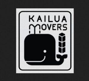 Kailua Movers