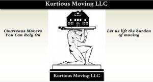 Kurtious Moving