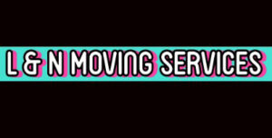 L & N Moving Services