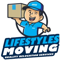 Lifestyles Moving