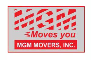 MGM MOVERS