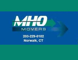 MHO Movers