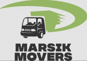 Marsik Movers