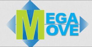 Mega Move