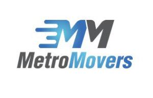 Metro Movers