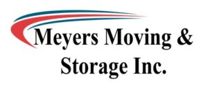Meyers Moving & Storage