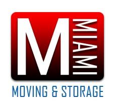 Miami Professional Movers