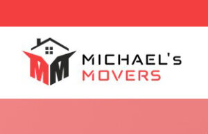 Michael´s Movers