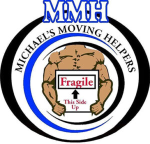 Michael's Moving Helpers