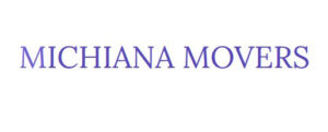 Michiana Movers