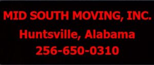 Mid South Moving