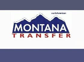 Montana Transfer