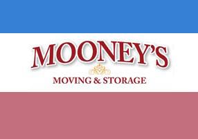 Mooney's Moving & Storage