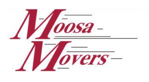 Moosa Movers