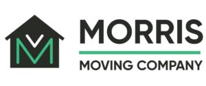 Morris Moving Company