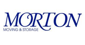 Morton Moving & Storage