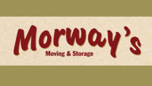 Morway's Moving and Storage