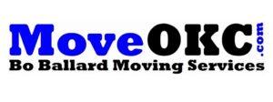 Move OKC