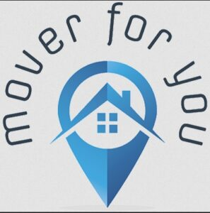 Mover for You