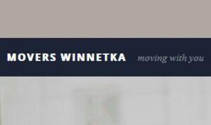 Movers Winnetka
