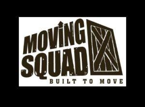 Moving Squad