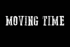Moving Time