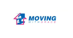 Moving with Grace