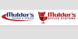 Mulder's Moving & Storage