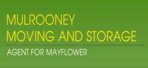 Mulrooney Moving & Storage