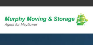 Murphy Moving & Storage