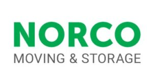 Norco Moving & Storage
