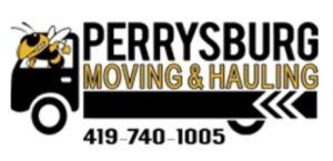 Perrysburg Moving & Hauling
