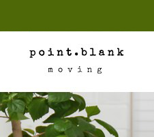 Point-Blank Moving